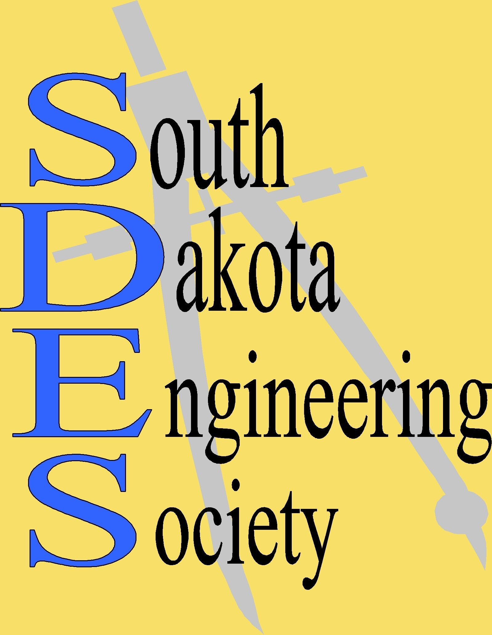 engineer and society Mobilizing the engineering community to become more effective in delivering real  products and services of benefit to society, especially in the developing world,.